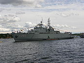 HMS Visborg 2010.JPG