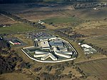 HM Prison Low Moss from the air (geograph 5679245).jpg