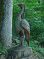 HN-koepfer-skulpturenweg-1.JPG