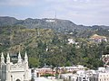 HOLLYWOOD SIGN IN LOS ANGELES 2 - panoramio.jpg