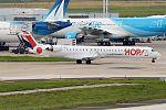 HOP!, F-HMLD, Bombardier CRJ-1000 (28436261736).jpg