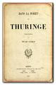 HUMBERT(1862) Dans la foret de Thuringe.png