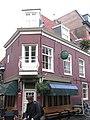 Haarlem - Gierstraat 78.jpg