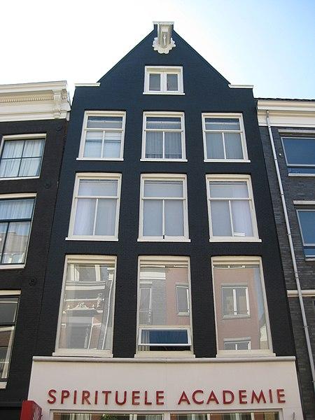 File:Haarlemmerdijk 137.jpg