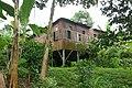 Habitations à São João dos Angolares (São Tomé) (16).jpg