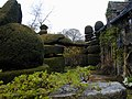 Haddon Hall - geograph.org.uk - 436434.jpg