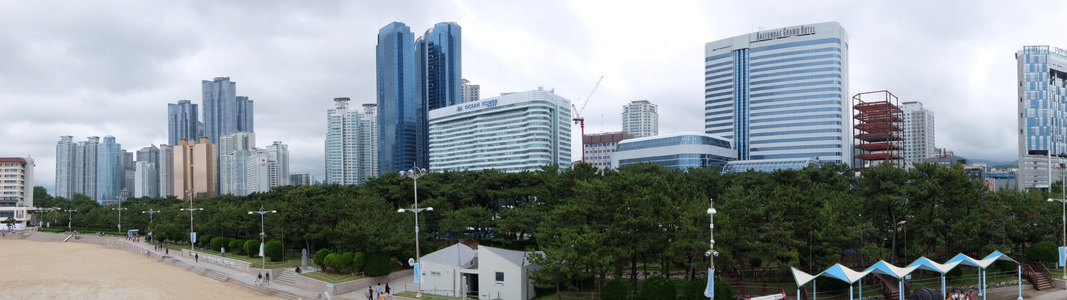 Haeundae Skyline on a Cloudy Day.png