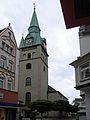 Hagen-Hohenlimburg-reformierte Kirche54922.jpg