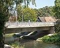 Hagenholzstrasse Brücke 20170923-jag9889.jpg