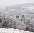 Hagley Castle 1 (3155760521).jpg