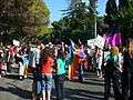 Haifa Pride Parade 2007 - 01.JPG