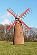 Haigh Windmill 1.jpg
