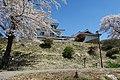 Hakoda Castle hori.jpg