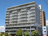 函館 男爵倶楽部ホテル&リゾーツ