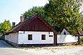 Halászház (17255. számú műemlék) 4.jpg