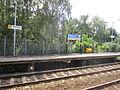Halewood railway station (16).JPG