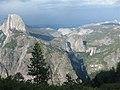 Half Dom Nevada Vernal Falls.jpg
