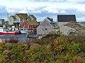 Halifax, NS, Canada - panoramio (6).jpg