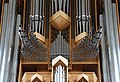 Hallgrimskirkja Organ 2 (25117542710).jpg