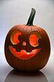 Halloween pumpkin - Evan Swigart.jpg