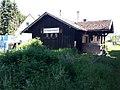 Haltepunkt Mittelneufnach Staudenbahn.jpg