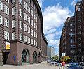 Hamburg-090613-0213-DSC 8310-Chilehaus.jpg