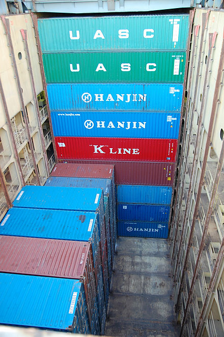 garden state container corp Free essays on stone container corporation a case for students use our papers to help you with yours 1 - 30 2013 garden state container corporation.