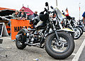 Hamburg Harley Days 2015 16.jpg