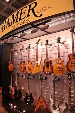 Hamer guitars.jpg