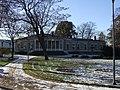 Hamina Park House.jpg
