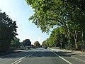 Hamm, Germany - panoramio (4070).jpg