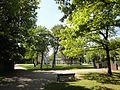 Hamm-Heessen, Hamm, Germany - panoramio (101).jpg