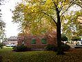 Hamm-Heessen, Hamm, Germany - panoramio (150).jpg