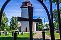 Hammarby kyrka-7.jpg