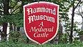 Hammond Castle Museum, 80 Hesperus Ave, Gloucester (493810) (11682023433).jpg