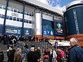 Hampden Park 2015 Scottish Cup Final.jpg