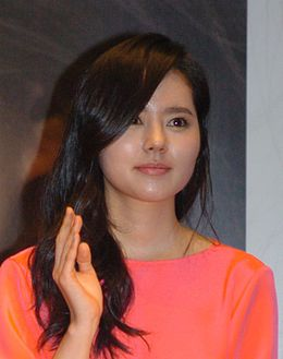 Han Ga-in Architecture6.jpg