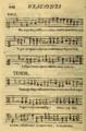 Hanacpachap cussicuinin (1631).png