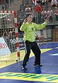 Handball 37.jpg