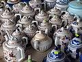 Handicrafts of Iran صنایع دستی ایرانی 04.jpg