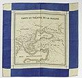 Handkerchief, Carte du Théatre de la Guerre, ca. 1787 (CH 18348039).jpg