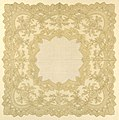 Handkerchief (France), late 19th century (CH 18388955).jpg