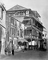 Hang Fa Lau Resturant in 1870s.jpg