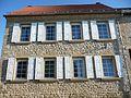 Hangen-Weisheim 29.jpg