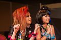 Hangry & Angry 20091031 Chibi Japan Expo 030.jpg