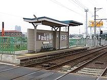 Hankai Yamatogawa (01) IMG 4174 20130609.JPG