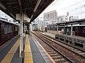Hankyu Nakatsu Station 2017-07-01 (35714139445).jpg