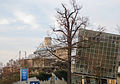 Hannover - Messe - Convention Center 012.jpg
