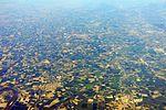 Hannover Rom -Luftaufnahmen- 2014 by-RaBoe 091.jpg