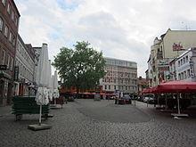 Hans-Albers-Platz.jpg